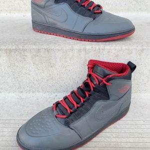 Air Jordan 1 Retro '94